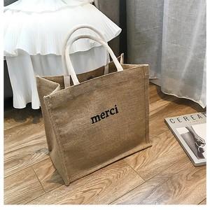 キャンバス人気使いやすい軽いプリント通勤通販便利ハンドバッグバッグ