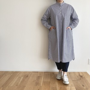 COMMUNE  PULLOVER ONE PIECE