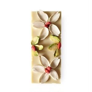 ivory ohanadecolan(アイボリーオハナデコラン) raw chocolate