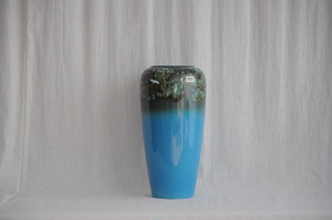 Vintage Vase from Bay Keramik