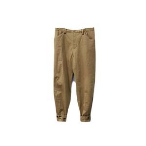 SunSea - Wide Pants (size-2) ¥20500+tax