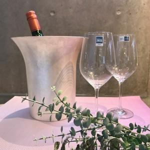 ワイングラス Schott Zwiesel VINA
