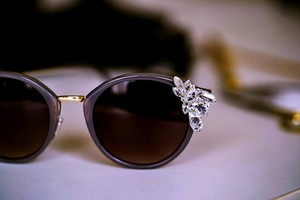 Eyewear by Jewelit