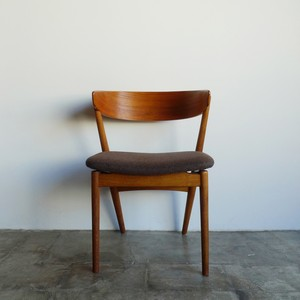 Sibast No.7 chair/ no.1810-CH002-F