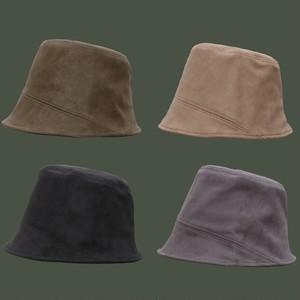 【小物】見逃し厳禁 4色展開 カジュアル 切り替え 無地 シンプル フリー 帽子43315026
