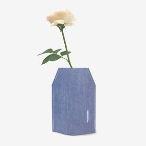 Lyn Flower DENIM/デニム