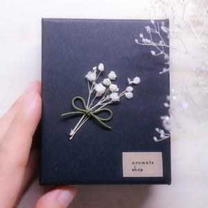 【ラッピング】プレゼントBOX