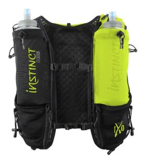 Instinct Trail Vest  X TRAIL VEST(10L) | TRVSX10