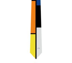 necktie  T7204