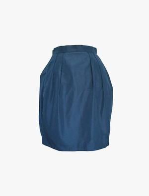 miu miu ミュウミュウ フォルム スカート