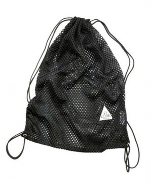 EAGLE U.S.A INC / MESH BAG/KB17F02200