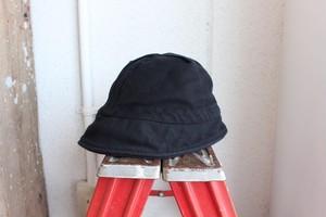 DECHO(デコー)/ Puton Hat(プトンハット)