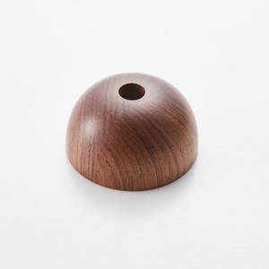 7 WOOD HOLDER / ROSEWOOD