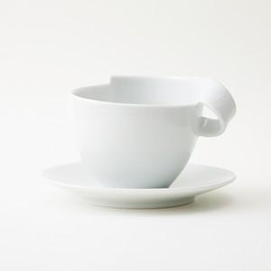 珈琲カップ&ソーサー Coffee cup&saucer