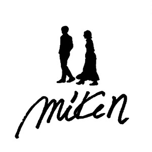 「MiKeN」について