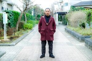 【記事広告用】ぼりレンタル(時給)