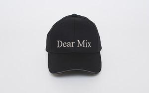 Dear Mix