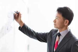 「100%リピート関係構築セミナー②」音源 収録時間115分(1時間55分) 定価¥15,000(税別)