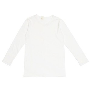 N.HOOLYWOOD CREW-NECK LONG SLEEVE / 50pieces