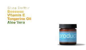 product wax