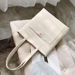 旅行軽い通学通勤大学生大容量かわいい女性豊富なカラバリ展開ハンドバッグバッグ