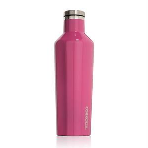 CANTEEN 16oz(470ml)/キャンティーン Pink/ピンク [CORKCICLE/コークシクル]