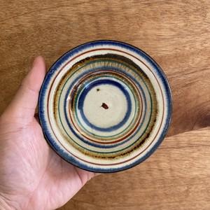 307.福田健治 小鉢(3.5寸)