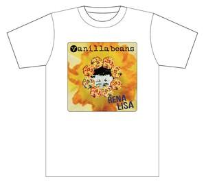 Tシャツ(11/21ワンマン)Lサイズ