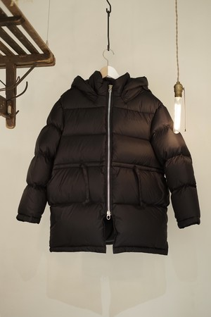 Acne Studios / DOWN JACKET