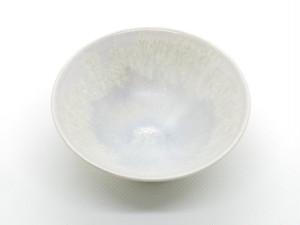 雄雪-Yusetu- No. 299