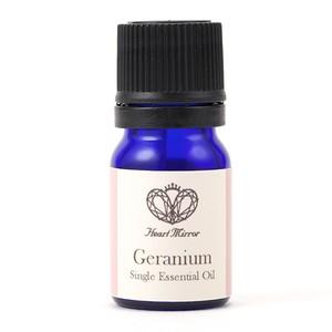 Geranium / ゼラニウム