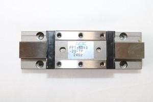 ピコテーブル PPT-SD10-20-TP