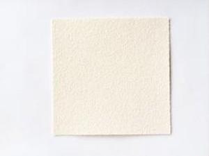 ペーパー30cmPBP002【アイボリーホワイト】