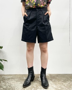 1990s dead stuck CANADIAN military continental shorts【30】
