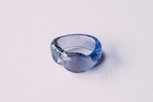 9号 color ring (no.7)