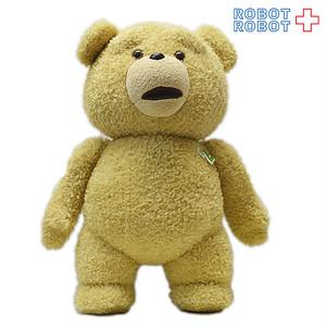 TED 2 テッド2 トーキングぬいぐるみ 24インチ