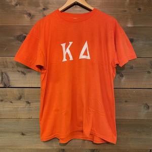 70's Champion T-Shirts