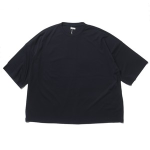 SEEALL BASKET BALL T-SHIRTS(NAVY)