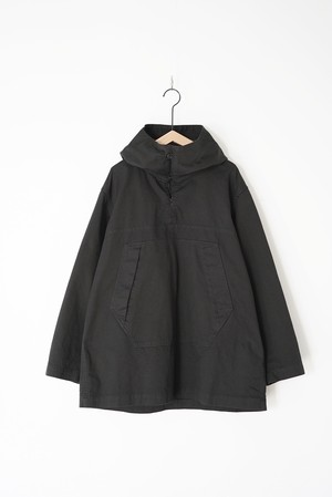 ANORAK PARKA/OF-J031