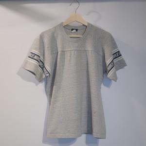 NIKE 1980's Football T-Shirts SizeL