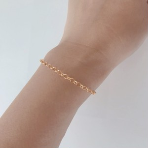 Lexi bracelet