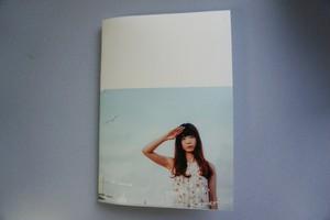 photozine #1