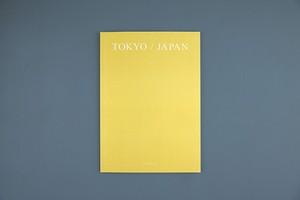 """""""TOKYO/JAPAN"""" FEB 2019"""