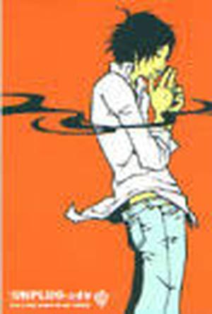 ワカマツカオリポストカード/W-04