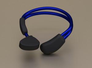 Cobra [B] ブルー