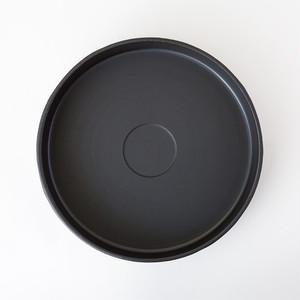 五進 / 丸 / 22cm / 餃子鍋 / すき焼き