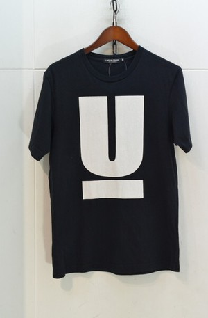 UNDERCOVER UTシャツ