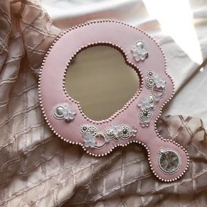 wall mirror 08