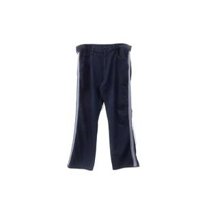 COMME des GARCONS HOMME - Line Sweat Pants (size - S) ¥12000+tax