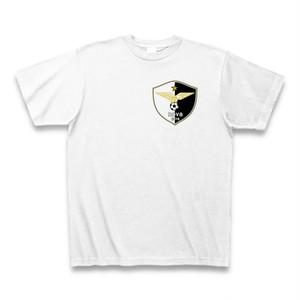novaTシャツ